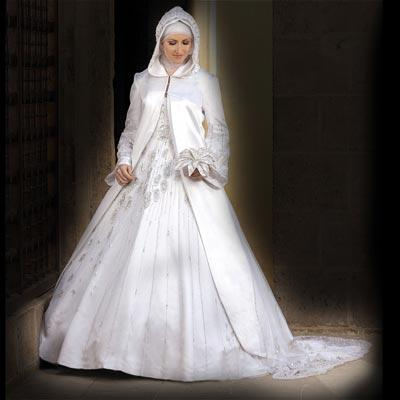 under baju pengantin adat baju pengantin modern baju pe